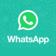 come sedurre su whatsapp